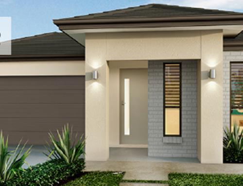 House and Land | ROCKBANK VIC