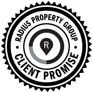 Radius Property Group