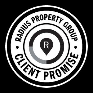 Radius Property Group