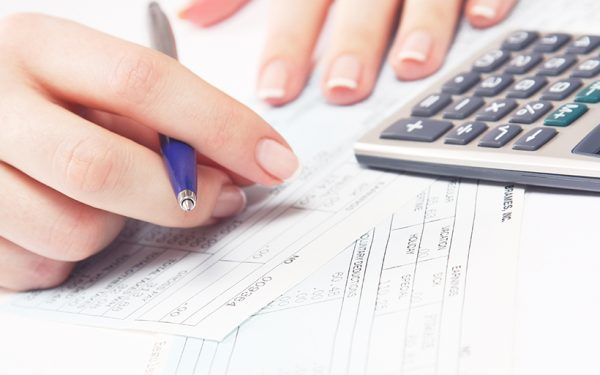 property investment tax reduction